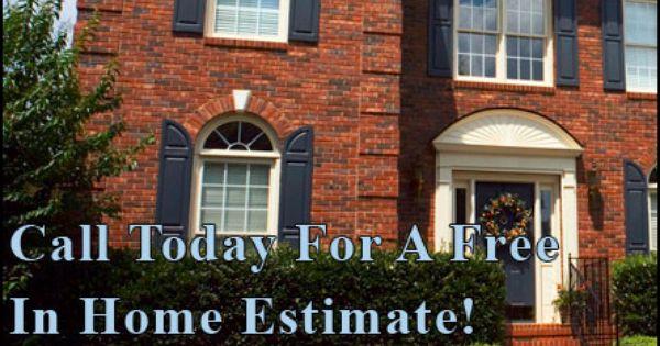 Basement Waterproofing Contract Brookfield Ct Basement Systems Waterproofing Basement Home Estimate