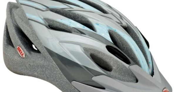 Have A Look At This Chloe Mountain Girl Sassy Womens Bike Helmet