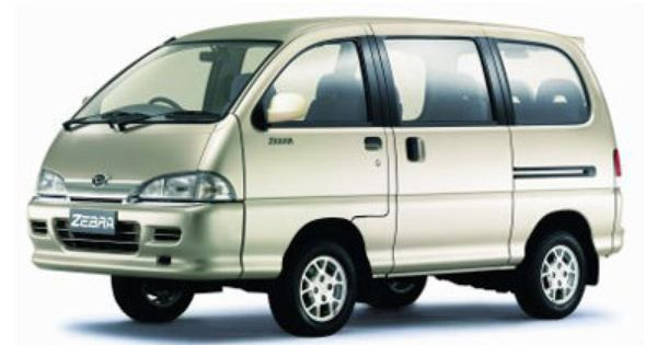 Daihatsu Espass Price List For Sale Philippines Priceprice Com Daihatsu Mobil Zebra