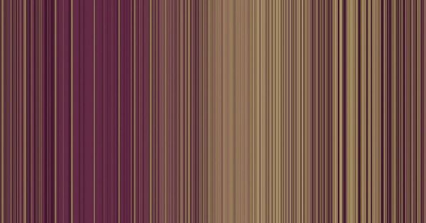 Holden premium quality wallpaper reflex plum 97127 stripe coloured wallpaper from - Teal wallpaper wilkinsons ...