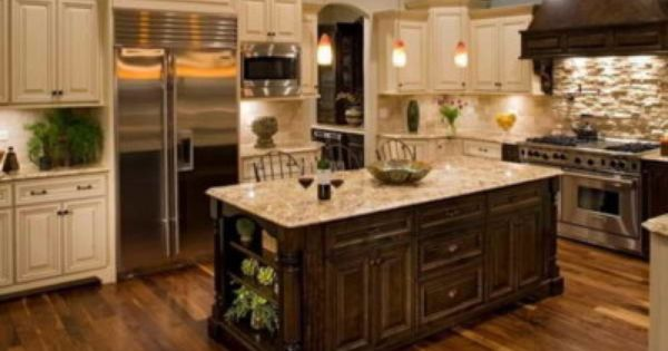 innovative kitchen cabinets hardwood floors in kitchen kitchen rug for hardwood 1864
