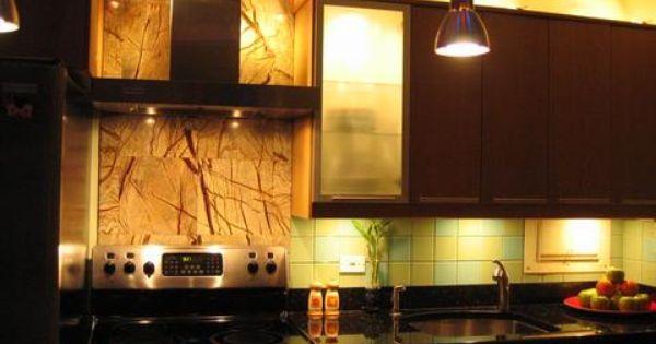 Outdoor Kitchen Lighting Fixtures Jpg 480 360 Pixels Outdoor Kitchen Lighting Kitchen Under Cabinet Lighting Kitchen Lighting