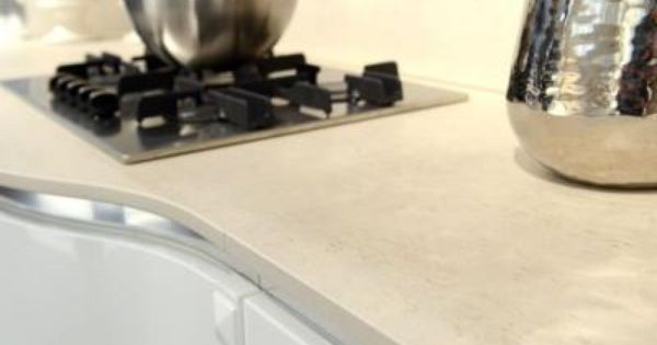 Dekton 4 In X 4 In Ultra Compact Surface Countertop Sample In