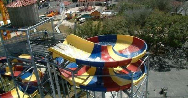 Six Flags Astroworld Diablo Falls Astroworld Houston Trip Childhood Memories