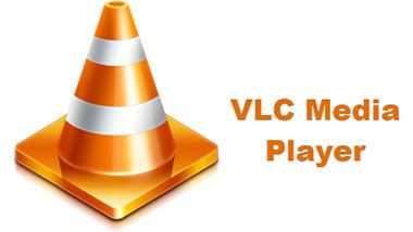 Vlc Struggle When Playing Iphone 4k Video You Can Easily Fix That By Convert And Compressing Iphone 4k To Vlc M Linux Photoshop Plugins Installation