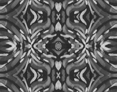 Mitchell Black Fusion After Wallpaper Roll Wallpaper Wallpaper Roll Black Wallpaper