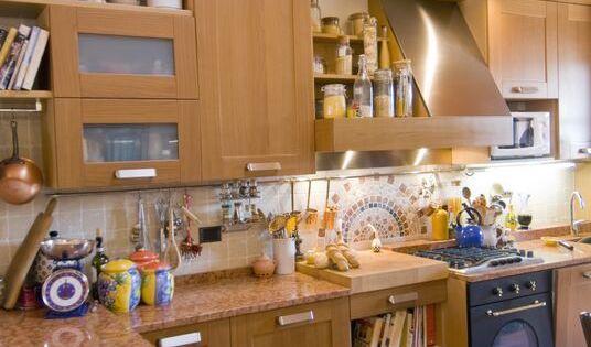 Backsplash For Kitchen Warm And Kitchen Modern On Pinterest
