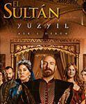 Ver Todos Los Capitulos De Suleiman El Gran Sultan Completamente