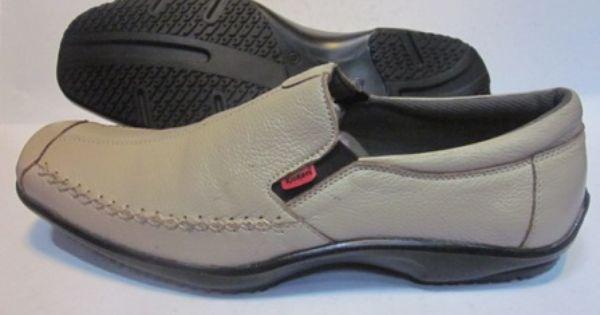Daftar Harga Sepatu Kickers Original Terbaru Sepatu