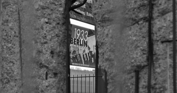berlin four essays on liberty 1969