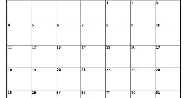 ... | Pinterest | December 2016 Calendar, 2016 Calendar and December
