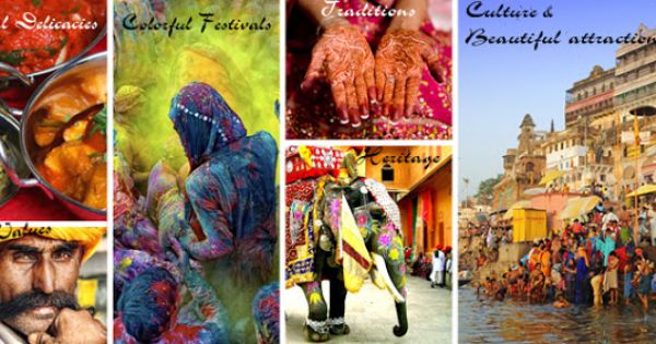 The Historical Landmark Innocent People And Cozy Atmosphere Are Major Feature Through Which India A Culture History Of Place To Visit Essay On Indian Tradition