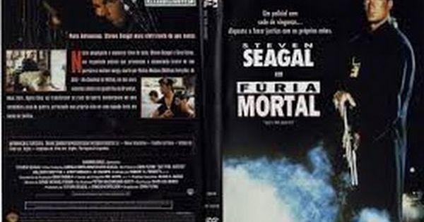 Furia Mortal Assistir Filme Completo Dublado Em Portugues