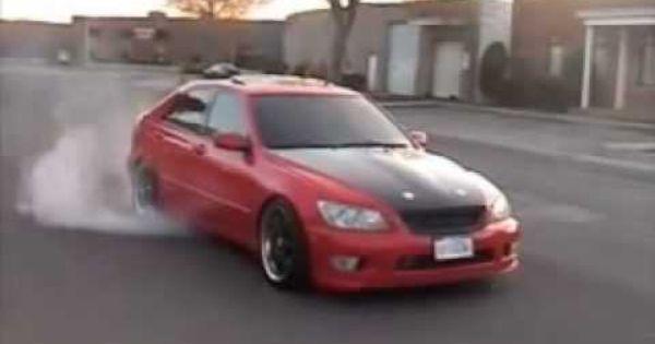 Lexus Is300 Turbo Http Strictlyforeign Biz Index Html Lexus Is300 Lexus Turbo