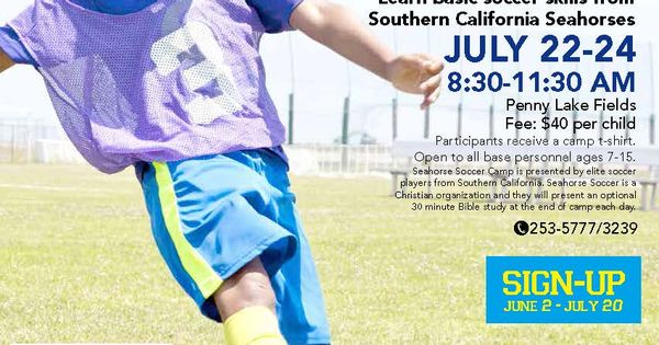 memorial day soccer tournament sanford florida