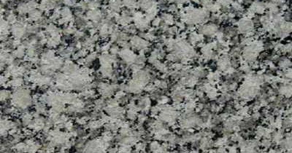 Granito Gris Perla 7 500 00 Granito Gris Gris Perla Granito