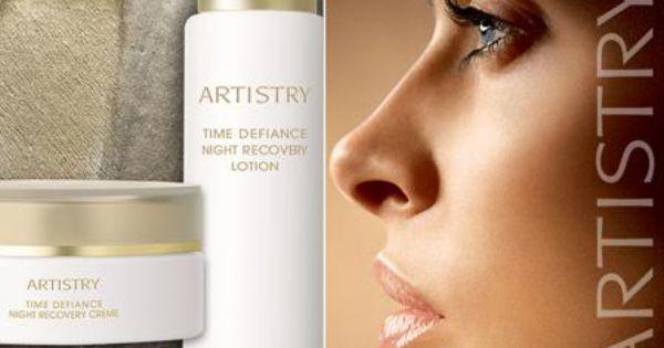 20 Eco Friendly Beauty Brands Best Organic Makeup Organic Makeup Brands Natural Cosmetics