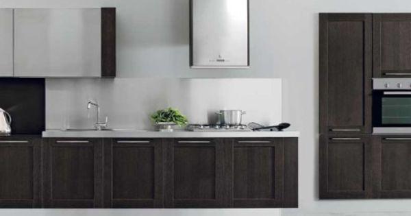 cucine aran licia cucine componibili mobili per cucina cucine aran pinterest cucina