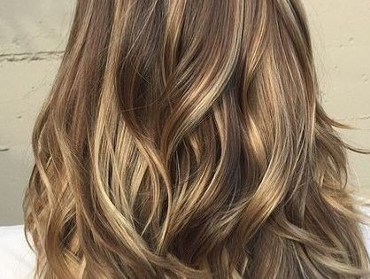 hair style for thin 22 best hairstyles for thick hair sleek frizz free 5122