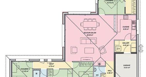 mod le de maison alba retrouvez tous les types de maison vendre en france sur faire. Black Bedroom Furniture Sets. Home Design Ideas