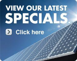 How Many Solar Panels Needed To Power A Home Solar Energy Information Solar Power House Best Solar Panels