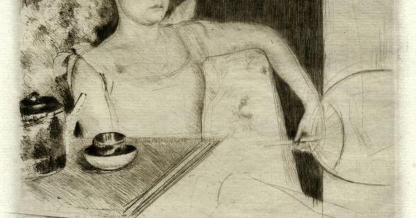 essay on status of women