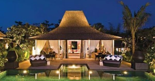 Best Resorts in Bali for a Dream Vacation