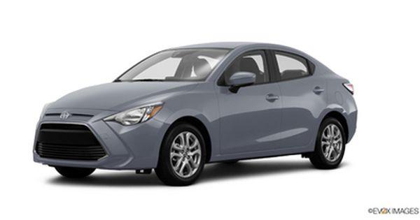 Usaa loan rates used cars
