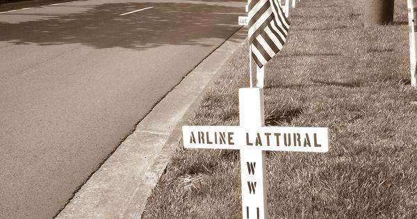 memorial day atlanta ga