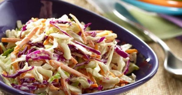 onion slaw tri color slaw with lime dressing tri color slaw with lime ...
