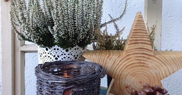 salandas welt vor unserer haust r haus pinterest. Black Bedroom Furniture Sets. Home Design Ideas