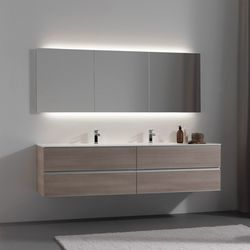 Master Inspiration 14 Designer Mirror Cabinets From Talsee All Information High Resolution Images Cads Cat Mirror Cabinets Bathroom Mirror Wash Basin