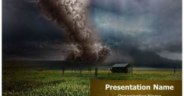 check out our professionally designed storm ppt template