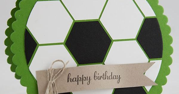 sports themed greeting cards - Buscar con Google | Father's Day ...