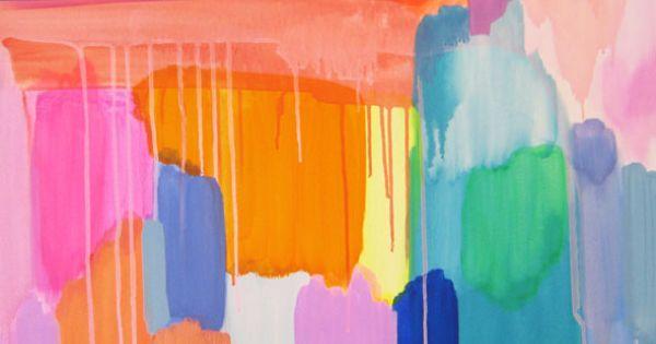 ARTISTS :: ARITE KANNAVOS, Abstract Pattern