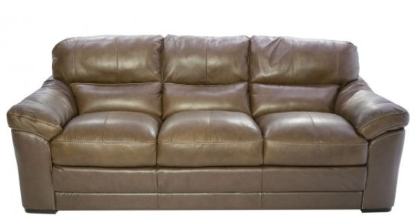 Napoli Sofa Mor Furniture For Less Sit Down Make Yourself At Home Pinterest Traditional