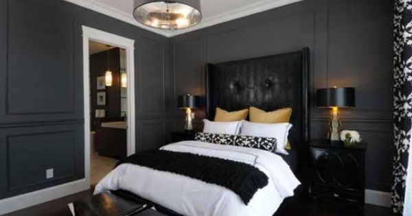 romantic master bedroom ideas paint colors bedroom ideas pictures sons of anarchy pinterest bedroom ideas paint romantic master bedroom and - Stylish Bedroom Design