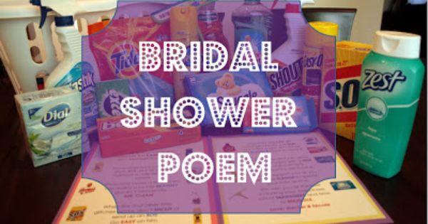 Gingerbabymama Fun Practical Bridal Shower Gift Funny Bridal Shower Gifts Diy Bridal Shower Gifts Bridal Shower Gift Baskets