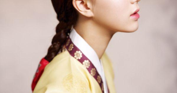 Korean single women