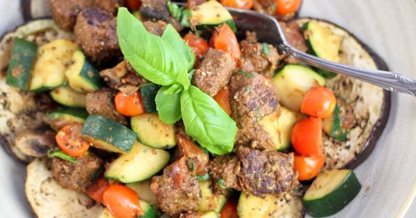The o'jays, Ratatouille and Meat on Pinterest