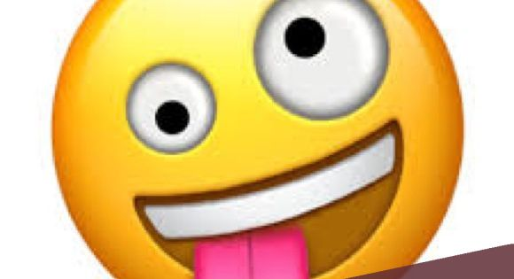 Am I The Only One Who Thinks It S Weird Emoji Faces Emoji Backgrounds Emoji Stickers