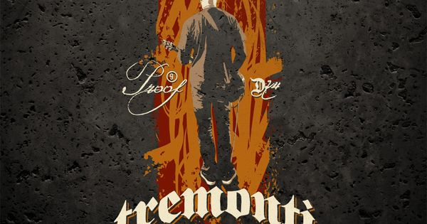Pin By Mark Tremonti Italia On Tremonti Project Official Design