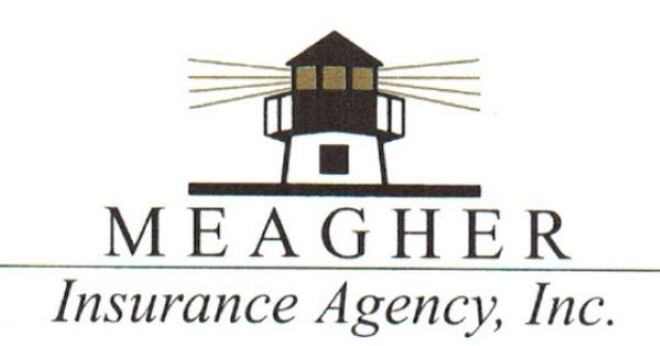 Meagher Insurance Agency In Rockland Ma 781 792 2727