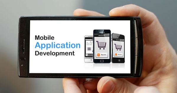 Mobile Application Development  A New Career Prospect. Chestatee Animal Hospital Explore Test Sample. Seattle Office Space For Rent. Higher Education In Finland Uses Of Asprin. Benefits Of Using A Credit Card. Goddard School Beavercreek Law Schools Online. Colleges In Santa Rosa California. Moving Truck And Storage Average Age Of A Man. Best Conservative Investments