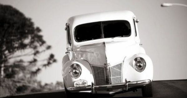 Pin By Vanderly Ferreira On Trucks 1940 Ford Old Trucks Ford Pickup