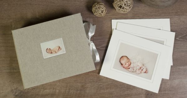 Seldex Artistic Albums Prints Photographic Prints Newborn Photography