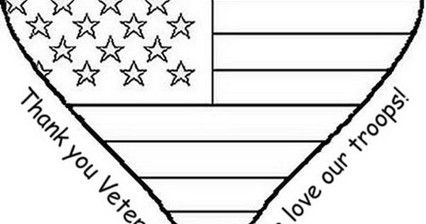 Free Veterans Day Writing Printables | For the, Teaching and ...