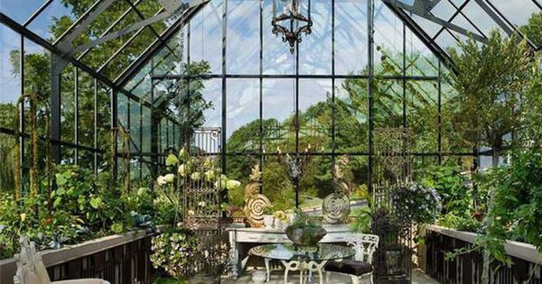 Bulger PA Greenhouse Interior Story Board Pinterest