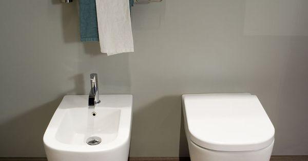 Antoniolupi komodo desing al studio sanitary ware for Salle de bain komodo