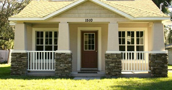 Mil quarters and garage house ideas pinterest house Houses with mother in law quarters